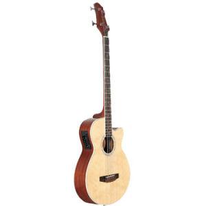 "40"" Cutway Guitar (BLF40-C101)"