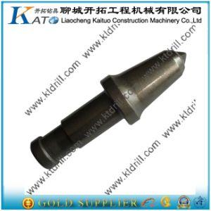 Coal Crusher Mining Pick U95 U170 Conical Pick Cutter pictures & photos