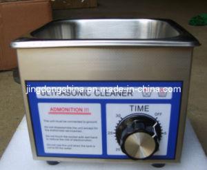 Jd-Qxj Ultrasonic Cleaning Machine