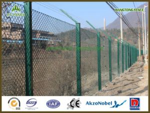 Chain Link Fence (HX-0101) pictures & photos
