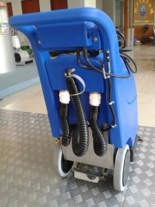 Three-in-One Carpet Cleaning Machine pictures & photos
