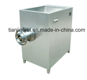 Sausage Used Meat Mincing Machine/Meat Mincer Grinder for Sales pictures & photos