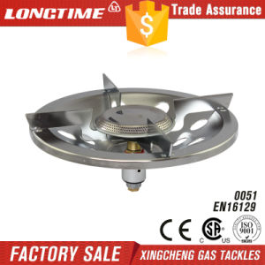 High Quality Camping Cooker Top for South Africa