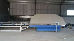 Aluminum Spacer Automatic Bar Bending Machine (LWJH2000) pictures & photos