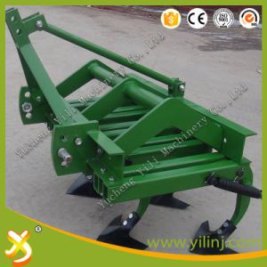 Agricultural Machinery Spring Cultivator 3zt Series for Sale pictures & photos