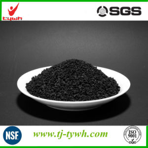 Coal Base Powder Activated Carbon pictures & photos