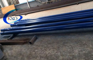 Good Performance API Downhole Drilling Mud Tools pictures & photos