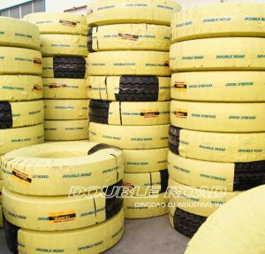 High Quality Truck Tire (385/65R22.5) / Big Truck Tyre pictures & photos
