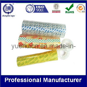 Various Sizes Water Based Acrylic Crystal Stationery Tape pictures & photos