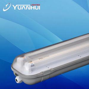 T8 Waterproof Lighting Fixture pictures & photos