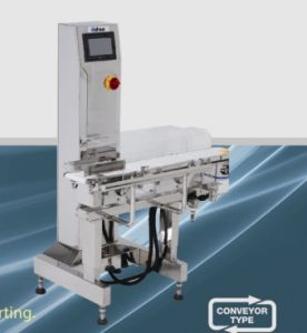 High Speed Check Weigher (CWC-M150) pictures & photos