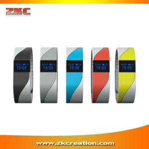 Heart Rate Bracelet M2s Smartband for Android Ios