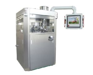 High Speed Tablet Press (PG65) pictures & photos
