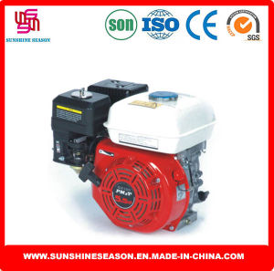 Gx160 Pm&T Type Gasoline Engine for Pumps & Power Product pictures & photos