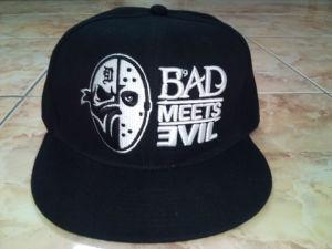 Bad Meets Evil Snapback