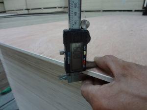 E1 Grade Plywood pictures & photos