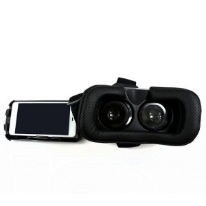 Virtual Reality Vr Box 3D Glasses for Android Ios Phones pictures & photos