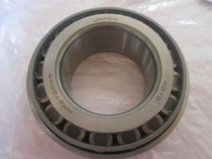 Hot Sell Koyo Chrome Steel Hm212049 Taper Roller Bearing pictures & photos