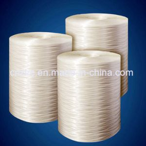 Factory Direct Sale High Quality Fiber Glass Filament Yarn pictures & photos