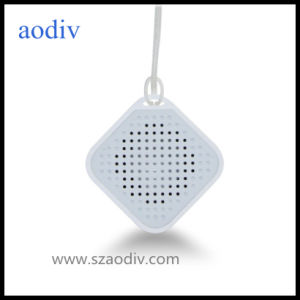 Popular Mini Square Bluetooth Speaker with Competitive Price
