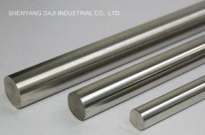Export High Quality Titanium Screw