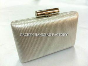 Minaudiere Fashion Purse and Handbags (C0886)