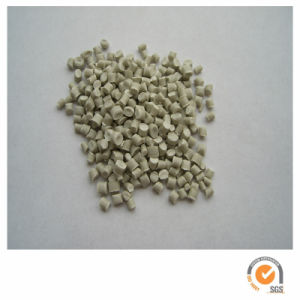 Virgin&Recycled Polypropylene (PP) Homopolymer pictures & photos