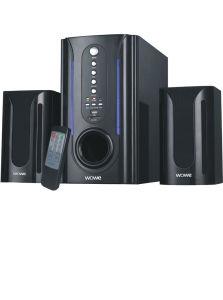 2.1CH Speaker (W-3830R)