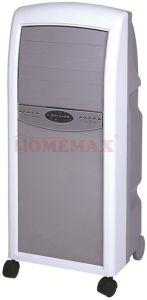 Best Selling Portable Evaporative Air Cooler (Hac08-06)