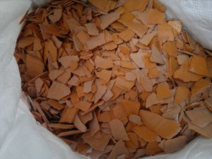 Sodium Sulphide (Red Flakes) 150ppm pictures & photos