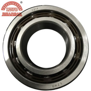 Batch High Quality Deep Groove Ball Bearings (6308, 6309) pictures & photos