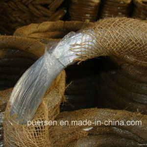 China Supplier Bwg 16 Galvanized Wire & Zinc-Plated Wire pictures & photos