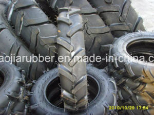 500-14 R1 Tractor Tire pictures & photos