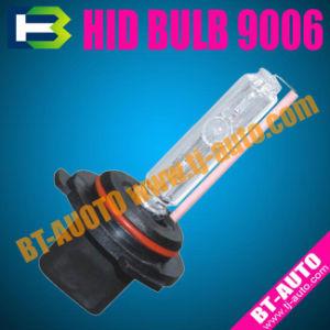 HID 9006/Xenon (HB4)