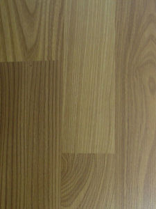 Feather Grain Laminated Wood Floors (Design 25)