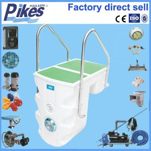 Hot Selling All Variety of Swimming Pool Products pictures & photos