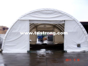 Economical Building, Trussed Frame Warehouse (TSU-3040T/TSU-3065T) pictures & photos