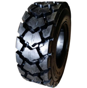 12-16.5 Sks-3 Skid Steeer Tyre Industrial Tyre pictures & photos