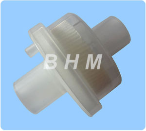 Plastic Filter Mould for Medical Devices pictures & photos