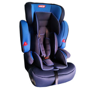 Cute Baby Safety Car Seat pictures & photos