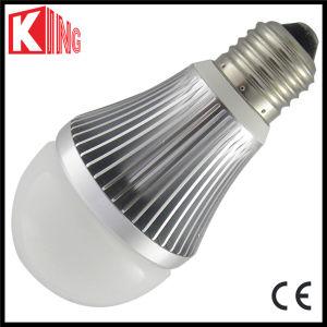 ETL RoHS 9W LED Bulb High Powe (KING-A19-8C) pictures & photos