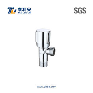 High Quality Angle Valve (T1052) pictures & photos