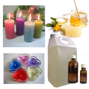 Sweet Honey Fragrance Oil for Candle, Craft Candle Fragrance Oil