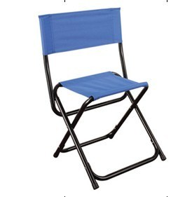 Folding Fish Chair (KT98228CH)