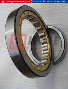 Single Row Cylindrical Roller Bearingnu2292, Nu1096, Nu10/500, Nu12/500mA Bearing