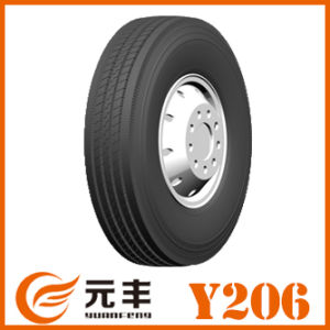 Radial Tyre, Tubless Tyre, All Steel Tyre, Circumferential Pattern Tyre