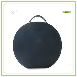 New Product Top Quality OEM Rolling Cosmetic Case pictures & photos