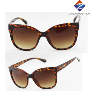 Hot Selling Fashion Design Eyewear, High Quality Sunglasses pictures & photos