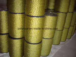 High Quality Electric Fence Twine pictures & photos