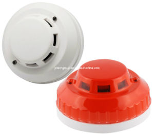 Networking Gas Leakage Detector/Sensor Alarm (JC-391TL)
